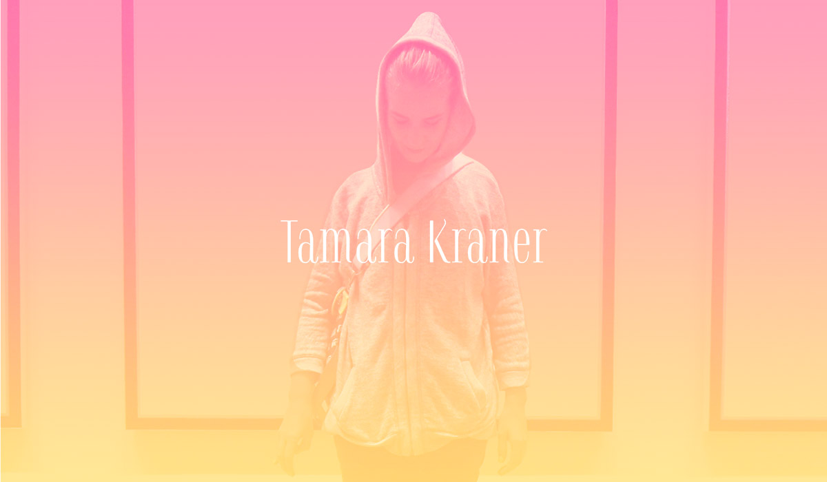 Tamara_Kraner_Make_Up_WebDesign